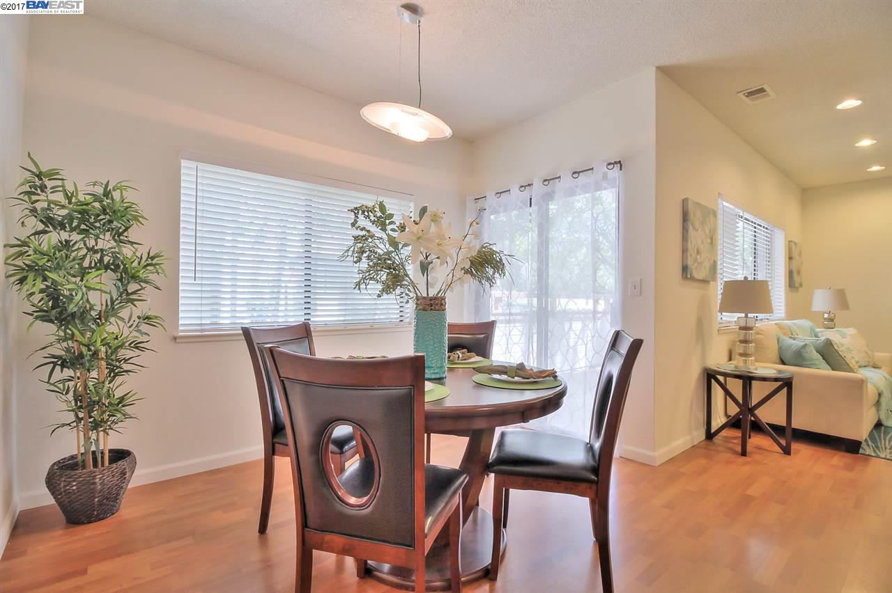Additional photo for property listing at 1426 Park Entrance Drive  San Jose, カリフォルニア 95131 アメリカ合衆国