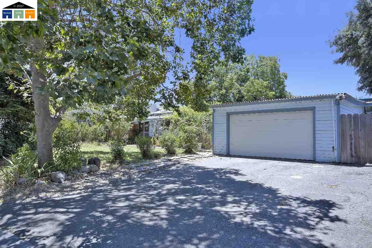 1407 Whitewood Pl, CONCORD, CA 94520