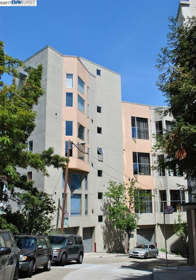 88 Guy Pl, SAN FRANCISCO, CA 94105