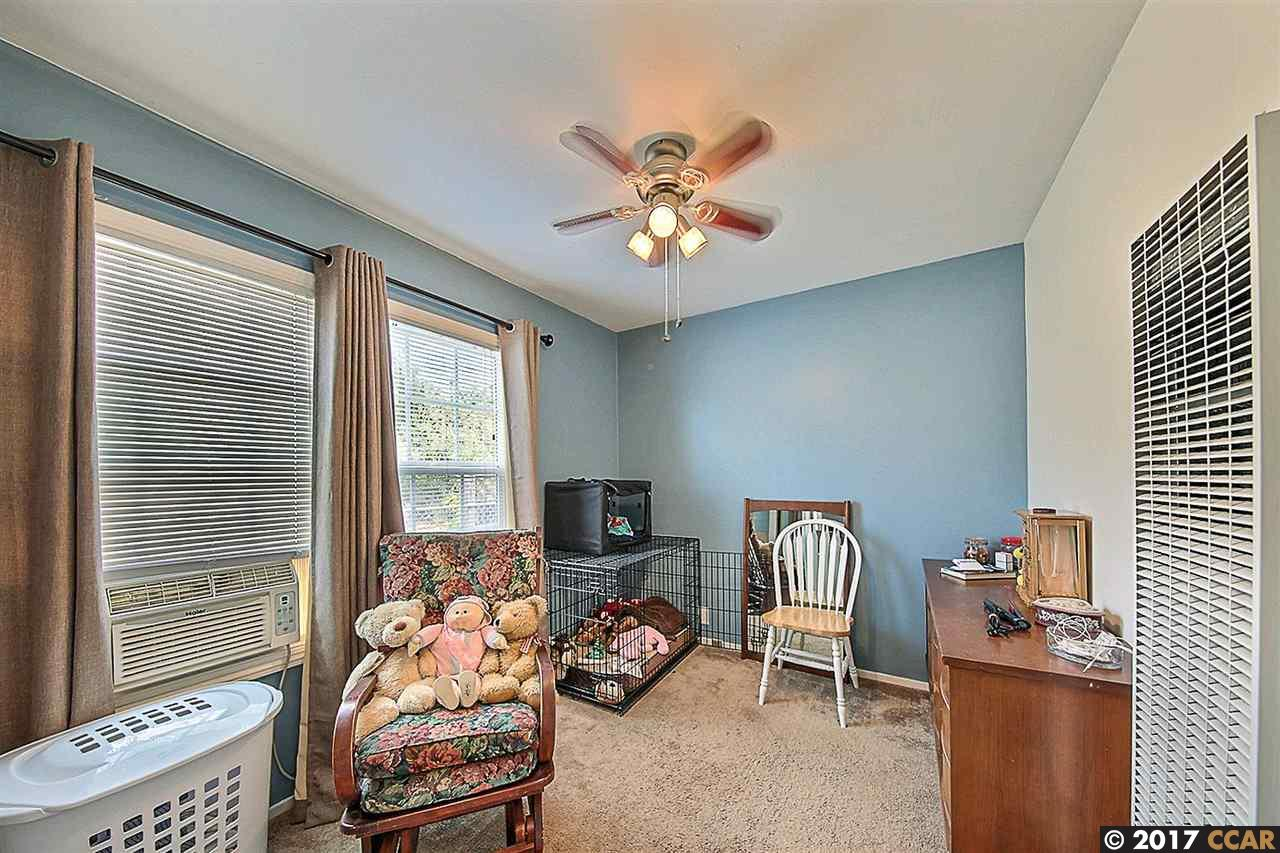 Additional photo for property listing at 966 Arthur Avenue  San Leandro, Kalifornien 94577 Vereinigte Staaten