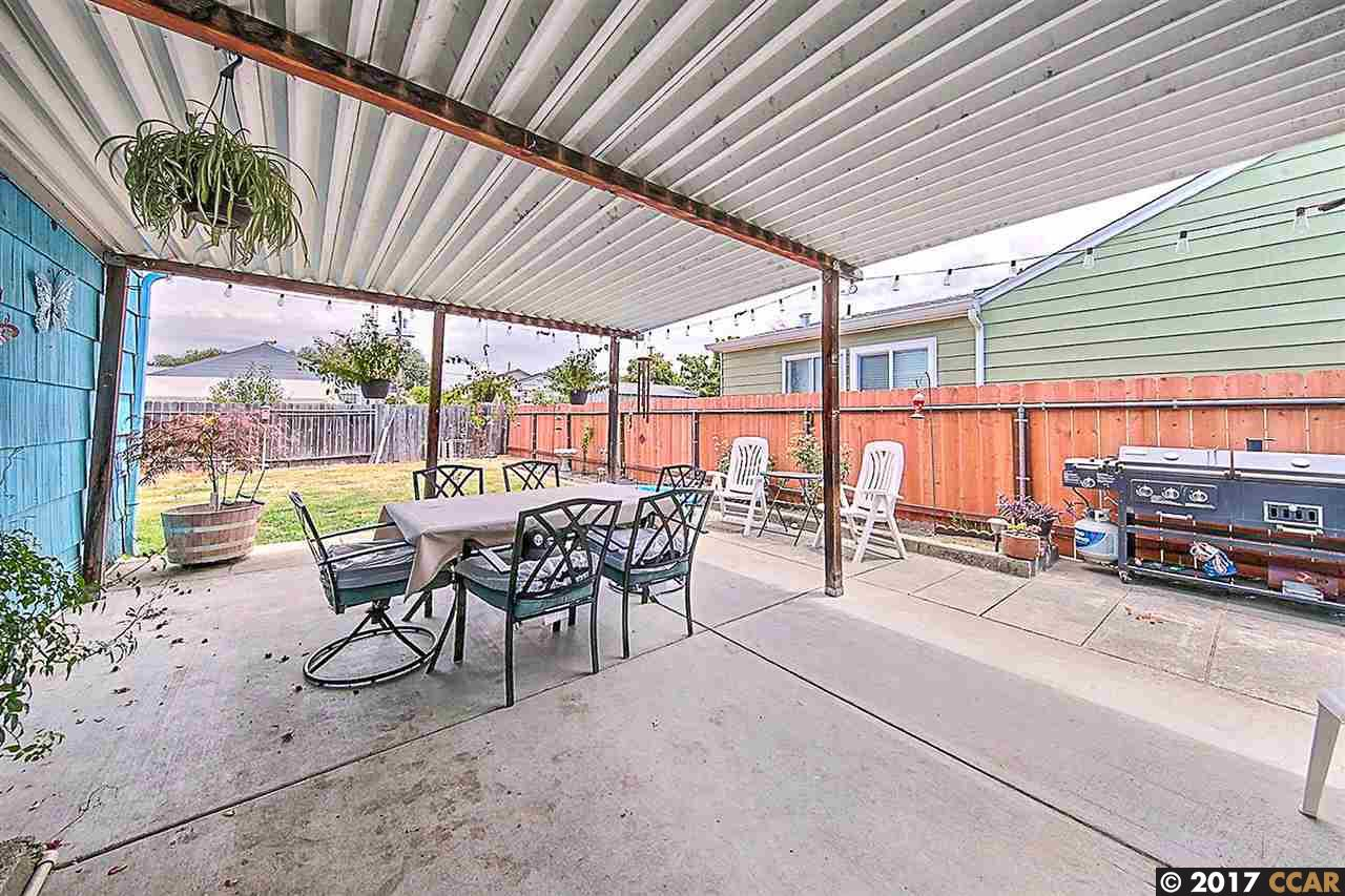 Additional photo for property listing at 966 Arthur Avenue  San Leandro, カリフォルニア 94577 アメリカ合衆国