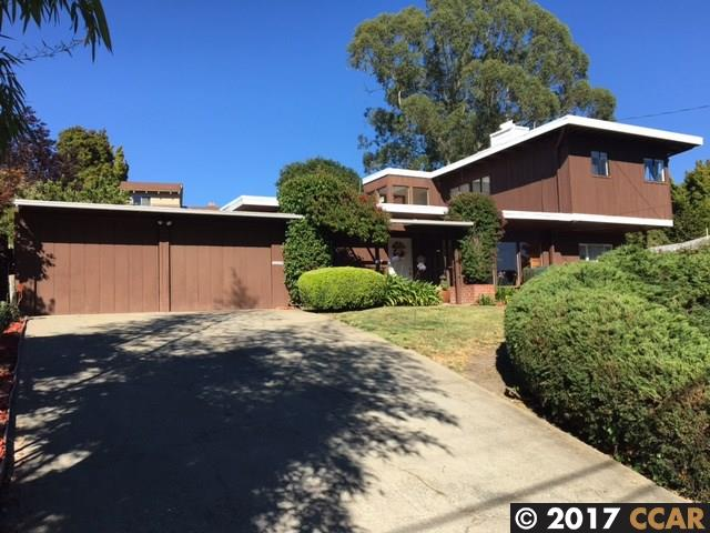 Buying or Selling EL CERRITO Real Estate, MLS:40788498, Call The Gregori Group 800-981-3134