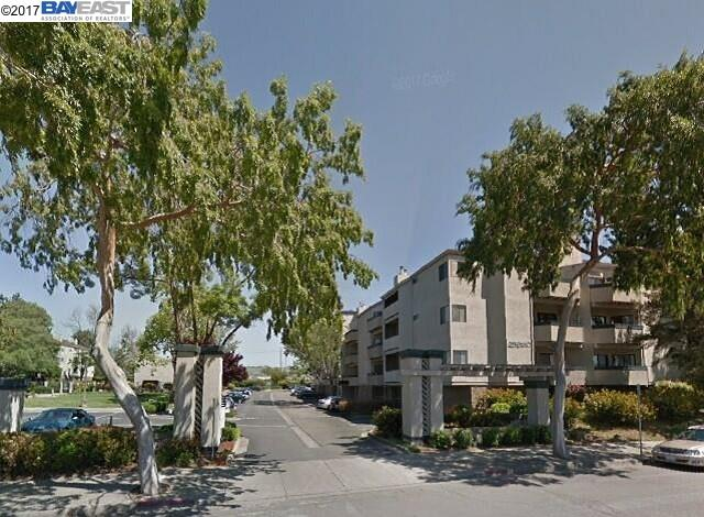 Additional photo for property listing at 25930 KAY Avenue  Hayward, Kalifornien 94545 Vereinigte Staaten