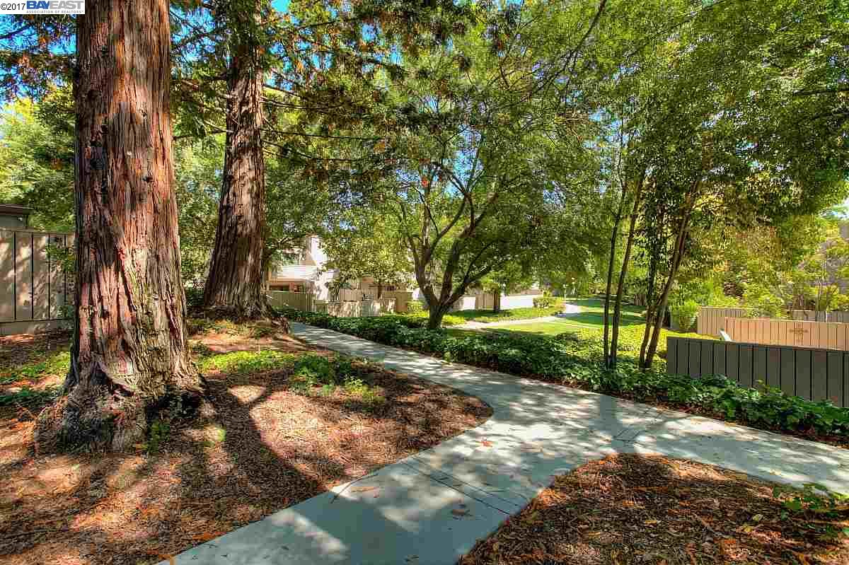 Additional photo for property listing at 5327 springdale Avenue  Pleasanton, California 94588 United States