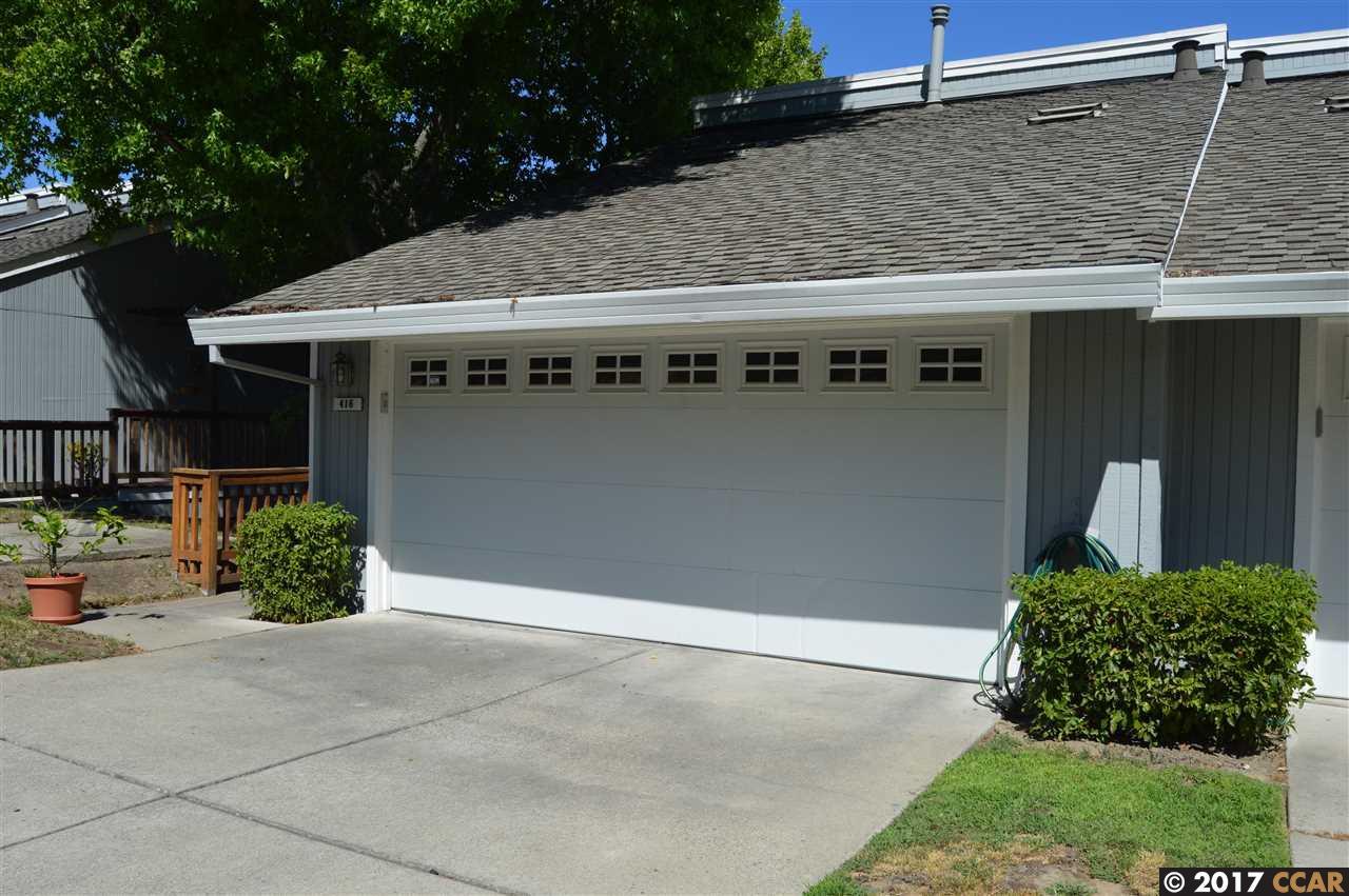 416 Brandywine Ln, PLEASANT HILL, CA 94523