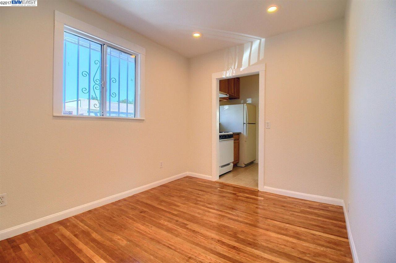 Additional photo for property listing at 3617 Maybelle Avenue  Oakland, California 94619 Estados Unidos