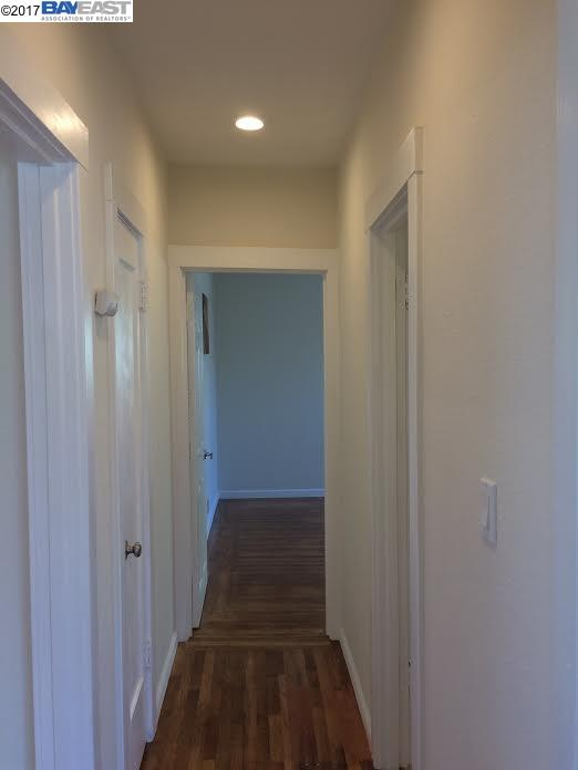 Additional photo for property listing at 3617 Maybelle Avenue  Oakland, Калифорния 94619 Соединенные Штаты