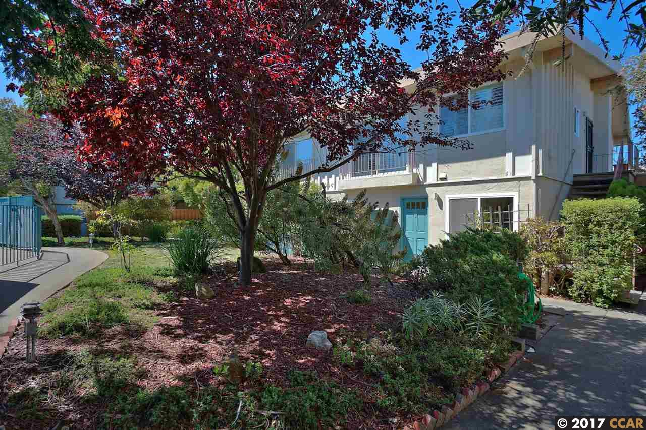 Additional photo for property listing at 2033A Otis Drive  Alameda, California 94501 United States