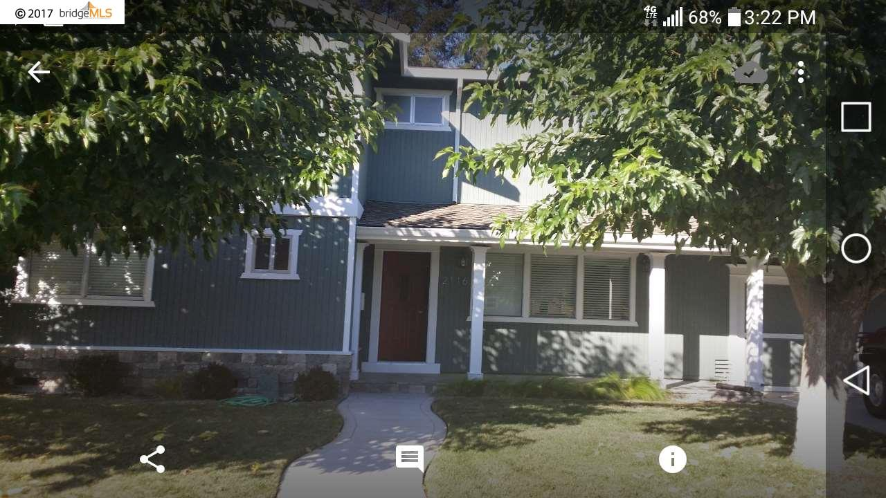 Additional photo for property listing at 2116 Dena Drive  Concord, Californie 94519 États-Unis