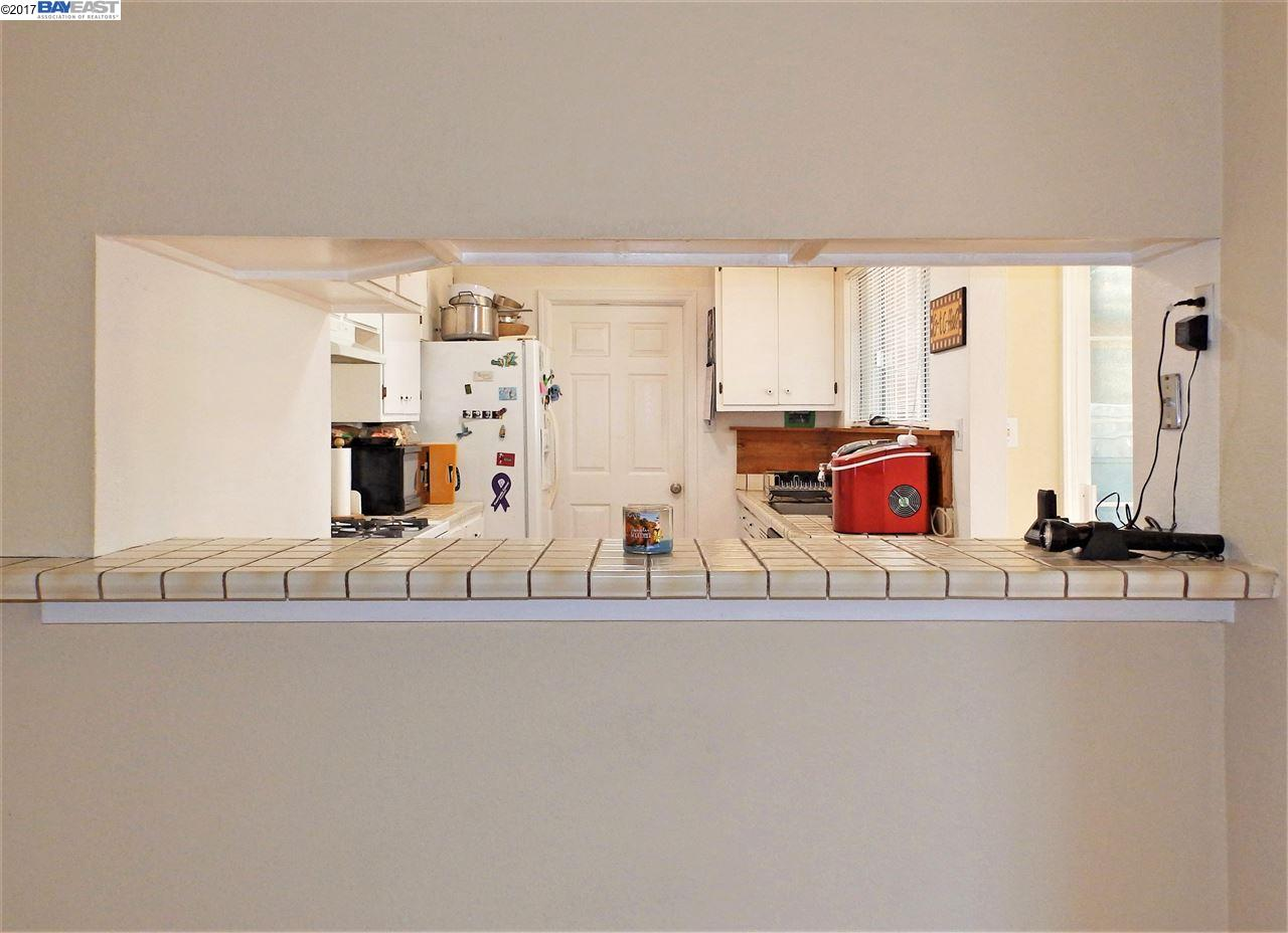 Additional photo for property listing at 1227 Purdue Street  San Leandro, Californie 94579 États-Unis