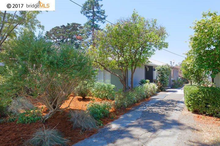 1312 Albina Avenue 1314, BERKELEY, CA 94706