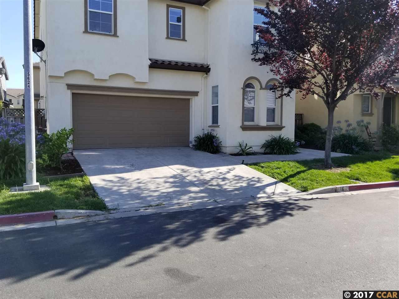 Additional photo for property listing at 16 Elijah Court  Pittsburg, California 94565 Estados Unidos