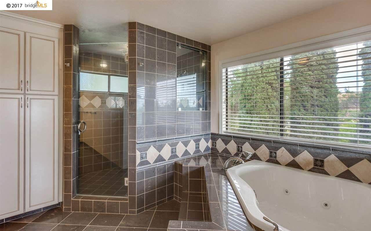 Additional photo for property listing at 105 Hyde Place  Antioch, California 94509 United States