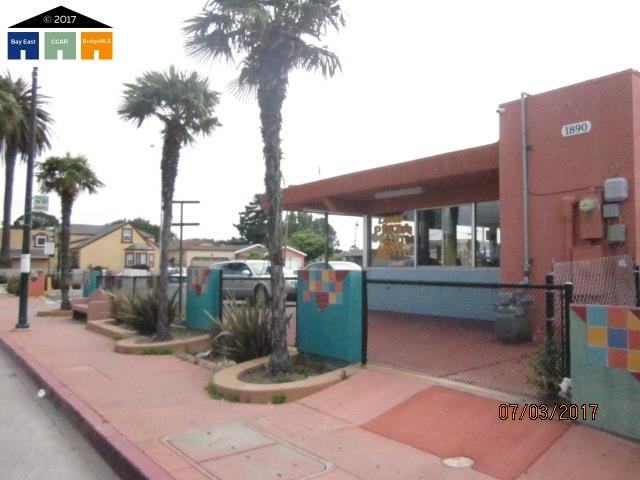 Additional photo for property listing at 1890 23rd avenue 1890 23rd avenue San Pablo, Kalifornien 94806 Vereinigte Staaten