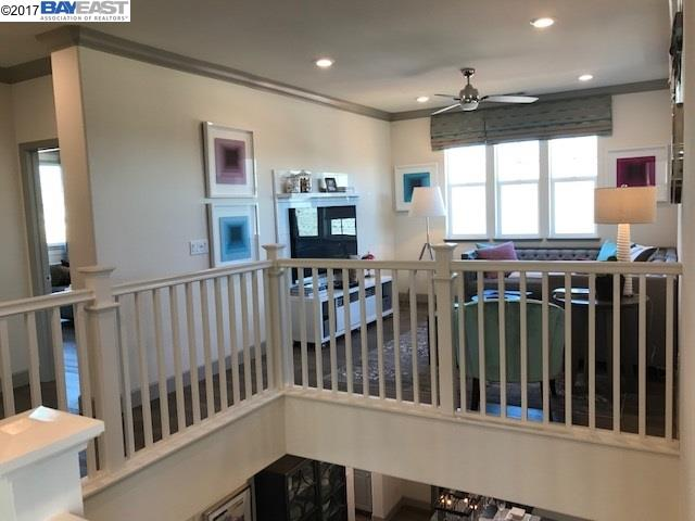 Additional photo for property listing at 33558 Maverick Loop 33558 Maverick Loop Fremont, Kalifornien 94555 Vereinigte Staaten