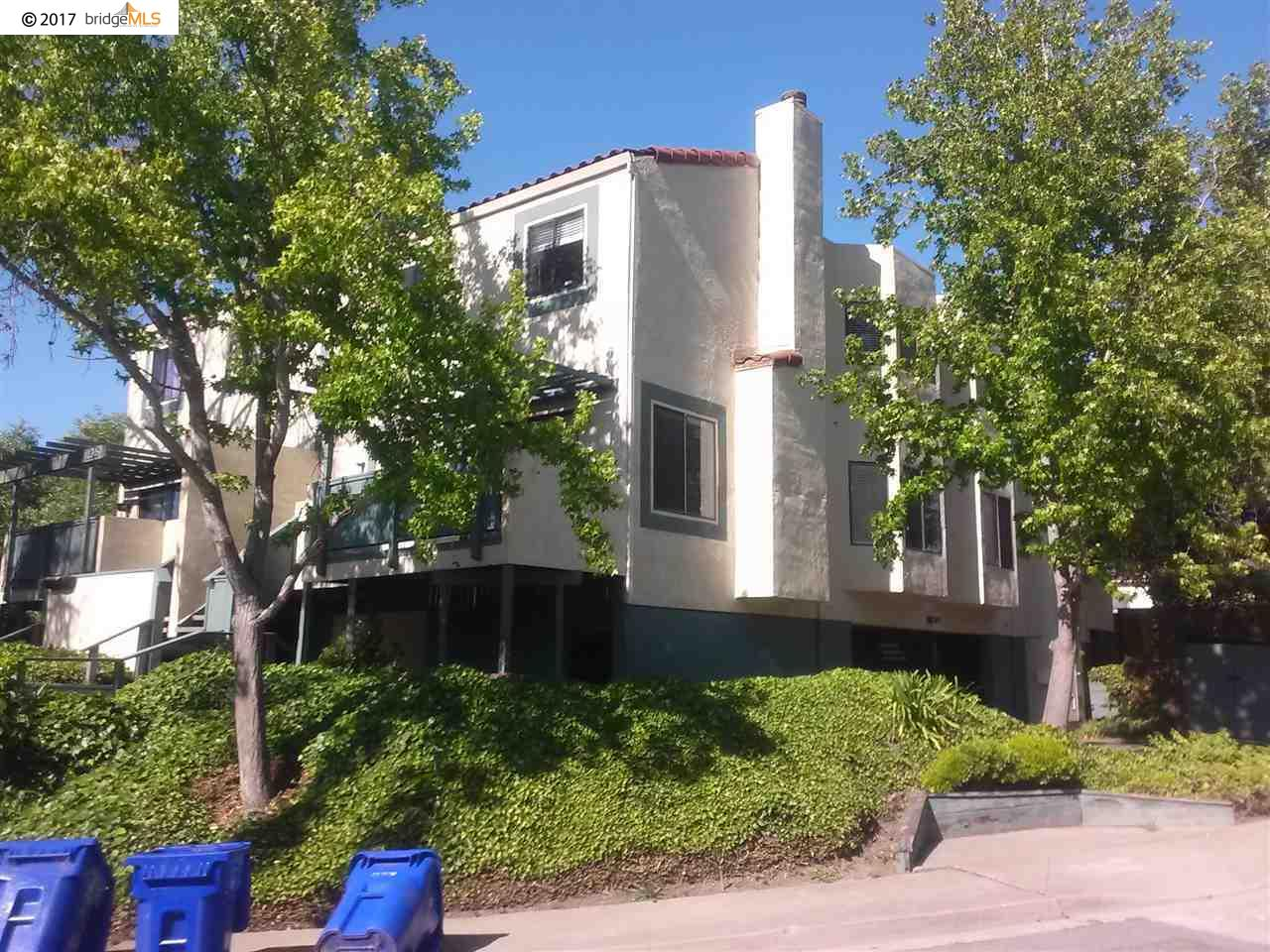 Additional photo for property listing at 1704 DALESSI Drive  Pinole, 加利福尼亞州 94564 美國