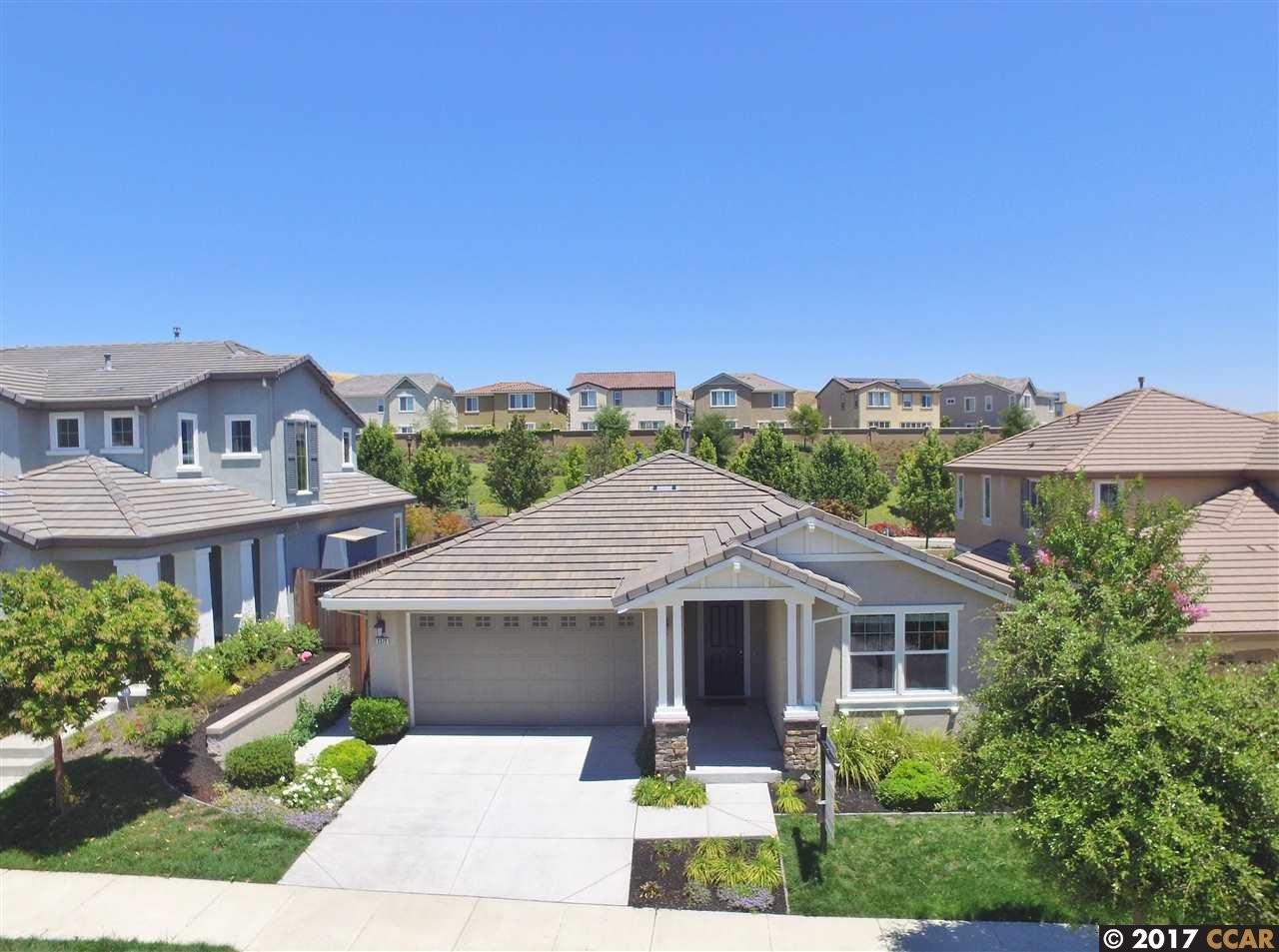 Additional photo for property listing at 2372 Cantalise Drive  Dublin, California 94568 Estados Unidos