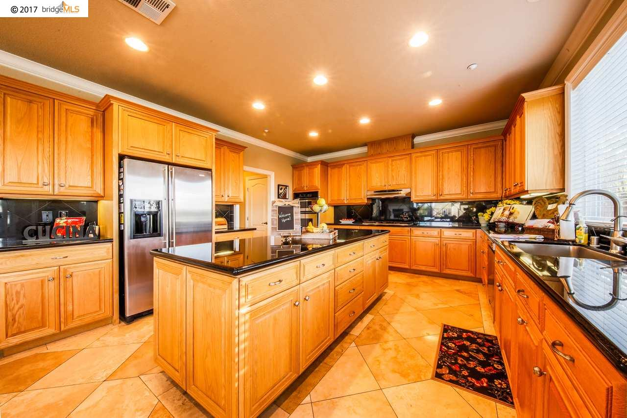Additional photo for property listing at 1760 DUCHESS TER  Brentwood, カリフォルニア 94513 アメリカ合衆国