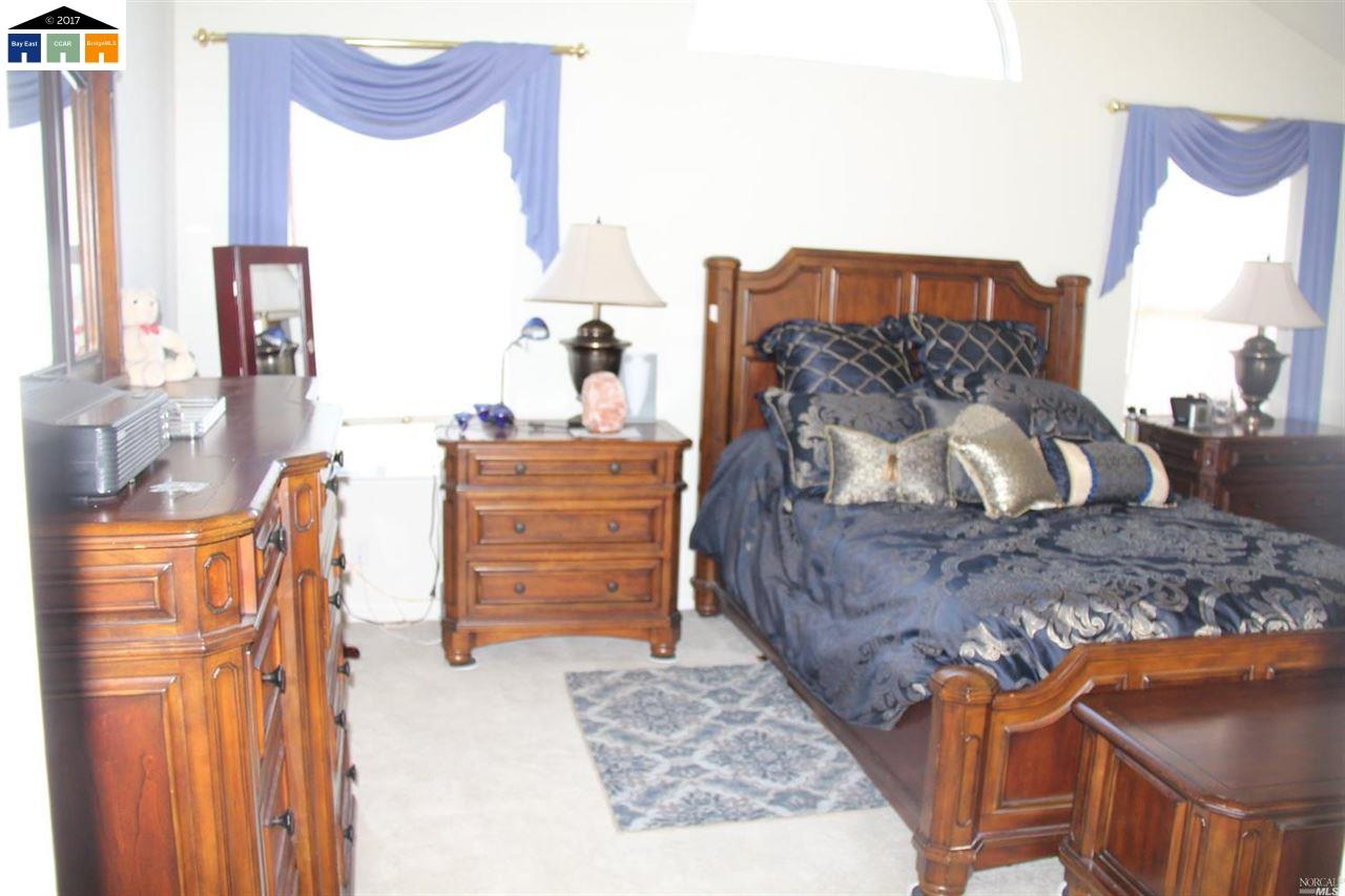 Additional photo for property listing at 2886 Montair  Union City, カリフォルニア 94587 アメリカ合衆国