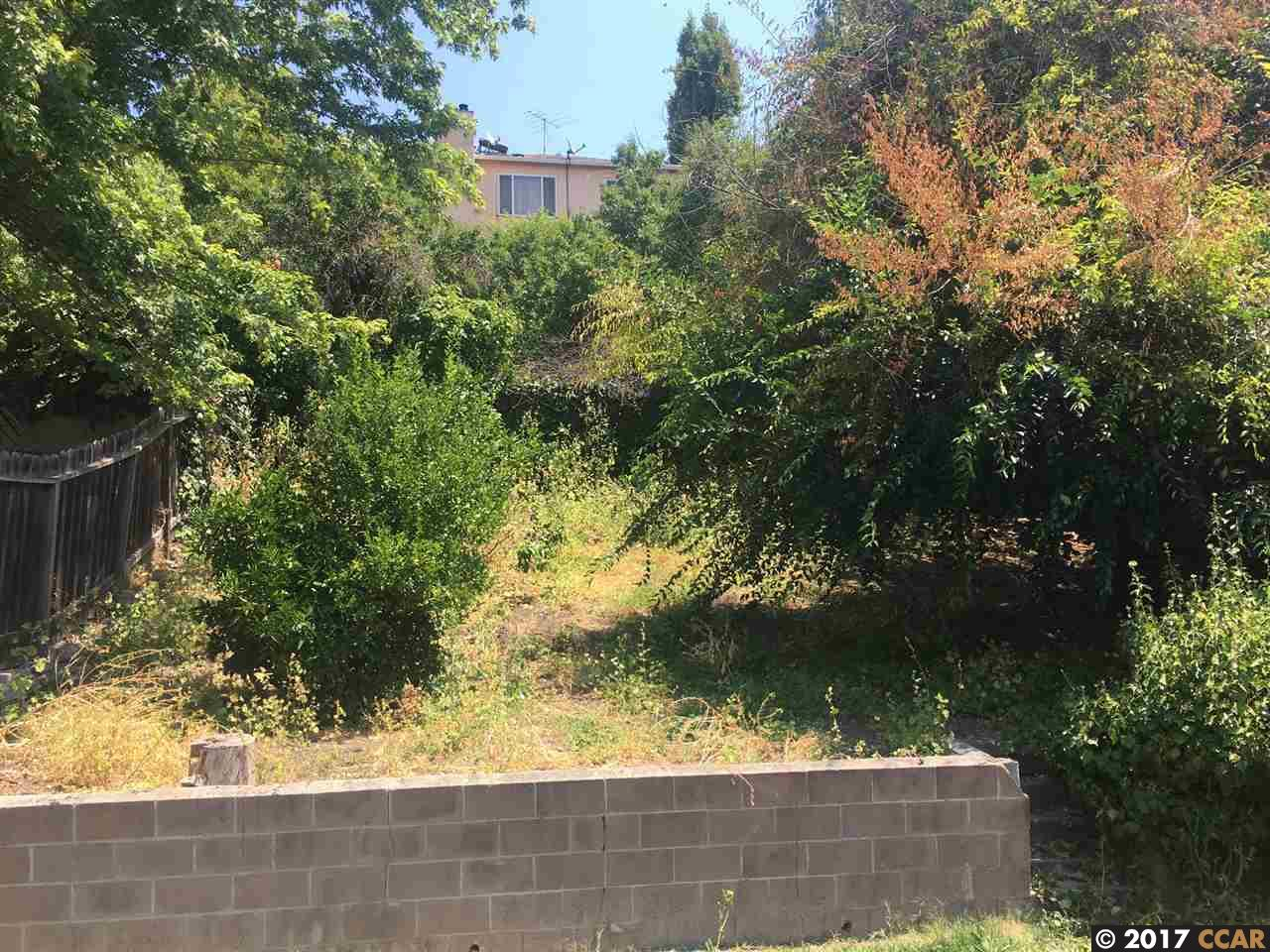 Additional photo for property listing at 17250 Esteban Street  Hayward, California 94541 United States