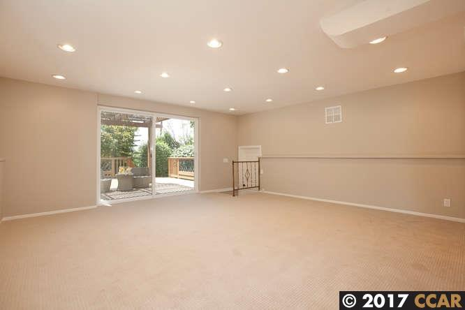 Additional photo for property listing at 800 Glendome Circle  Oakland, Kalifornien 94602 Vereinigte Staaten