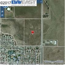 Land for Sale at Vasco Road Livermore, California 94551 United States