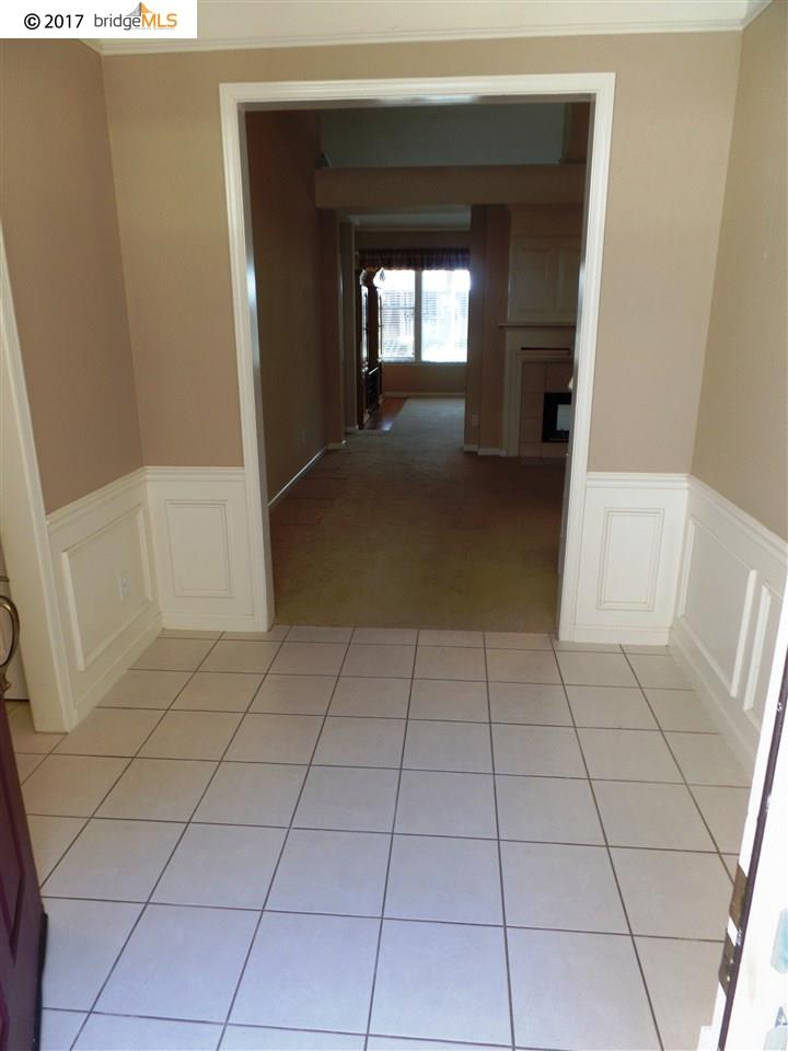 Additional photo for property listing at 1290 Brookdale Drive  Brentwood, Kalifornien 94513 Vereinigte Staaten