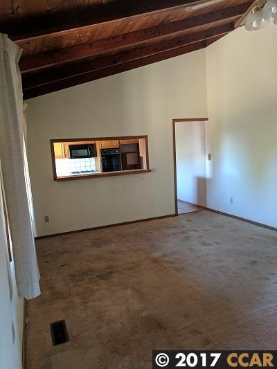 Additional photo for property listing at 4241 Santa Rita Road 4241 Santa Rita Road El Sobrante, California 94803 United States