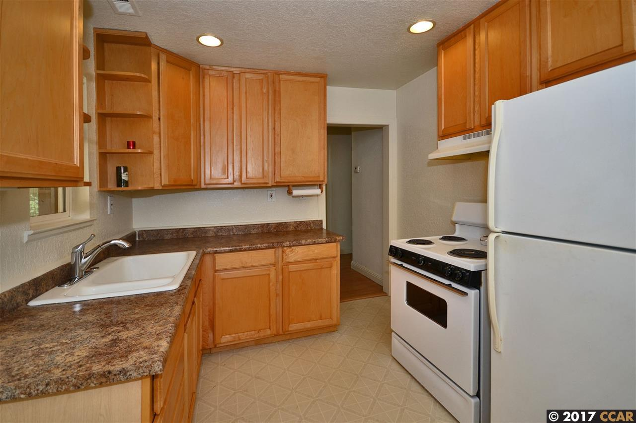 Additional photo for property listing at 2920 Pacific Street  Concord, Kalifornien 94518 Vereinigte Staaten
