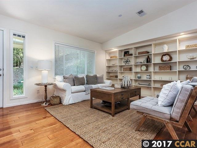 Additional photo for property listing at 173 Glorietta Blvd  Orinda, California 94563 United States