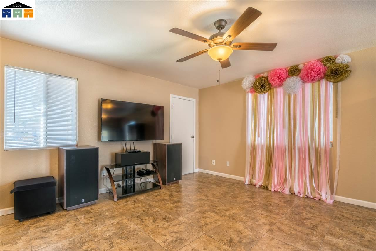 Additional photo for property listing at 3825 Missionwood Court  Ceres, カリフォルニア 95307 アメリカ合衆国