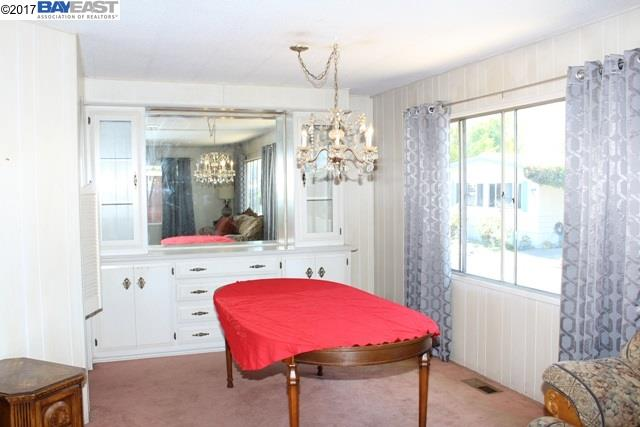 Additional photo for property listing at 27931 Pueblo Calle  Hayward, California 94545 United States