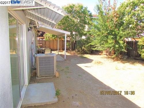 Additional photo for property listing at 360 Rodeo Way  Tracy, California 95376 Estados Unidos