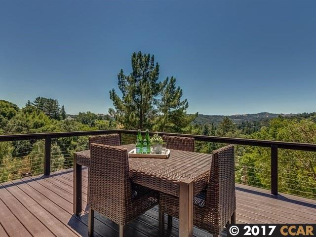 Additional photo for property listing at 1200 Glen Road  Lafayette, Kalifornien 94549 Vereinigte Staaten