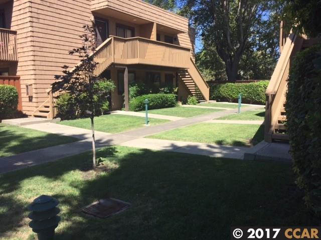 2398 Walters Way, CONCORD, CA 94520