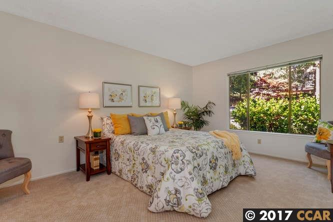 Additional photo for property listing at 1117 Canyonwood Court  Walnut Creek, California 94595 Estados Unidos