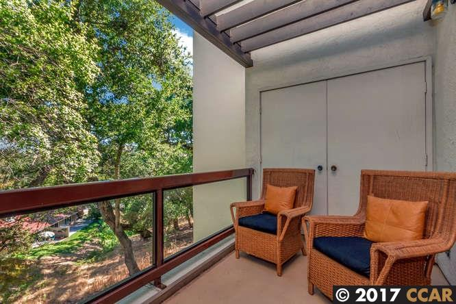 Additional photo for property listing at 3401 Terra Granada Drive  Walnut Creek, カリフォルニア 94595 アメリカ合衆国