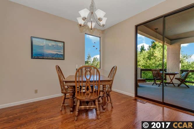 Additional photo for property listing at 3401 Terra Granada Drive  Walnut Creek, California 94595 United States