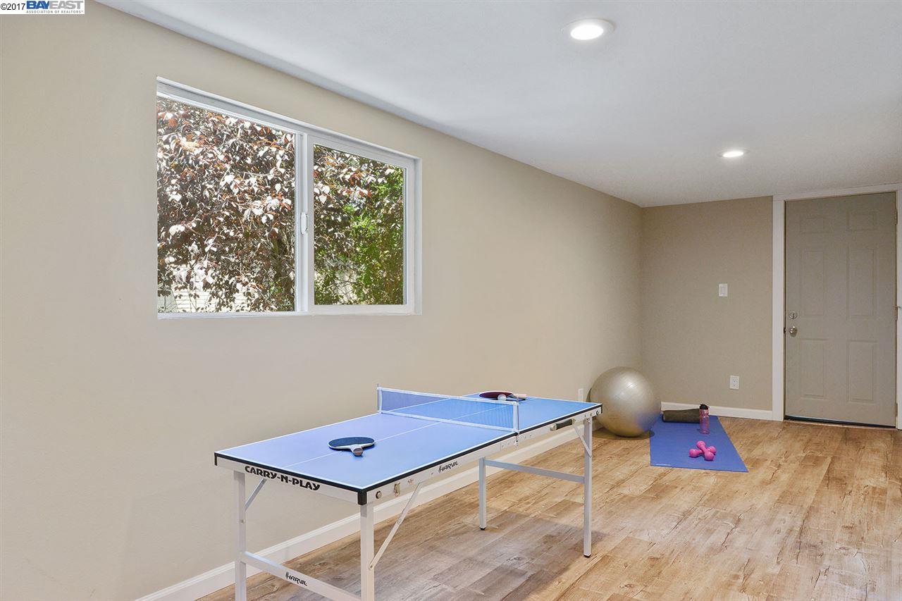 Additional photo for property listing at 3272 Dakota Street  Oakland, California 94602 Estados Unidos