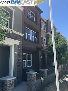 共管物業 為 出售 在 120 Fanuncio Lane Hayward, 加利福尼亞州 94544 美國