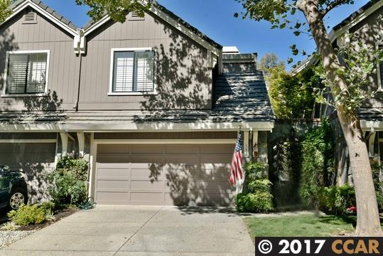 Additional photo for property listing at 541 Silver Oak Lane  Danville, カリフォルニア 94506 アメリカ合衆国