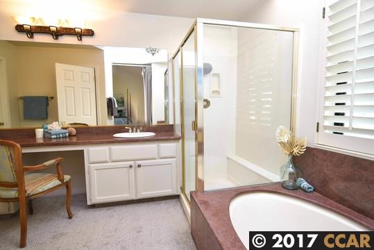 Additional photo for property listing at 541 Silver Oak Lane  Danville, California 94506 United States
