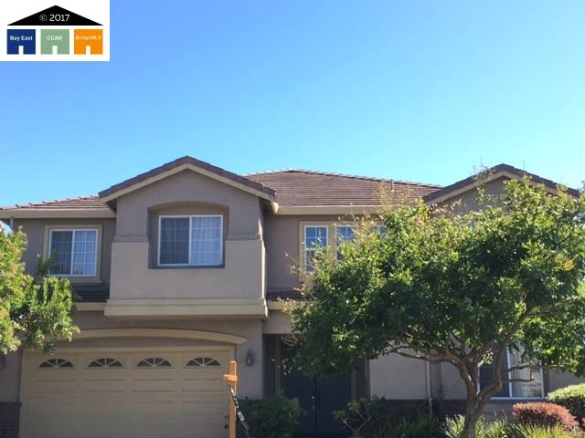 Additional photo for property listing at 3312 Park Ridge Drive  Richmond, カリフォルニア 94806 アメリカ合衆国