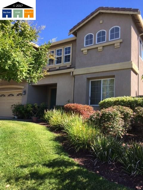 Additional photo for property listing at 3312 Park Ridge Drive  Richmond, California 94806 United States