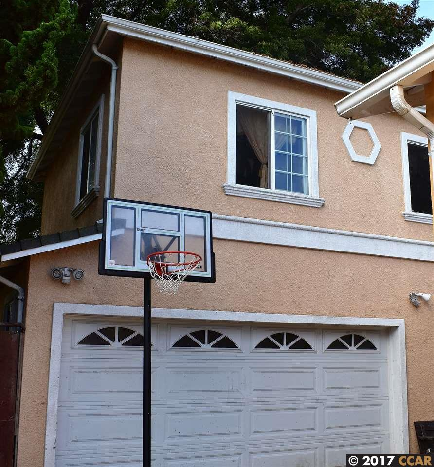 Additional photo for property listing at 2112 Sanford Avenue  San Pablo, カリフォルニア 94806 アメリカ合衆国