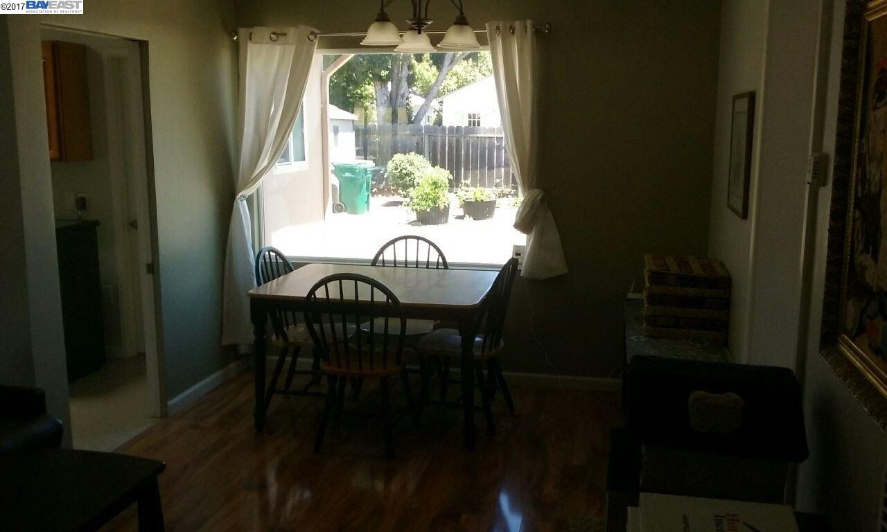 Additional photo for property listing at 15972 Via Paro  San Lorenzo, California 94580 Estados Unidos