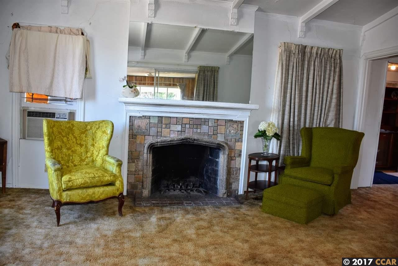 Additional photo for property listing at 6501 Buena Ventura Avenue  Oakland, カリフォルニア 94605 アメリカ合衆国