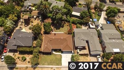 2930 Concord, CONCORD, CA 94519