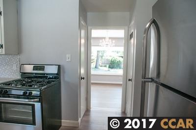 Additional photo for property listing at 2930 Concord  Concord, カリフォルニア 94519 アメリカ合衆国