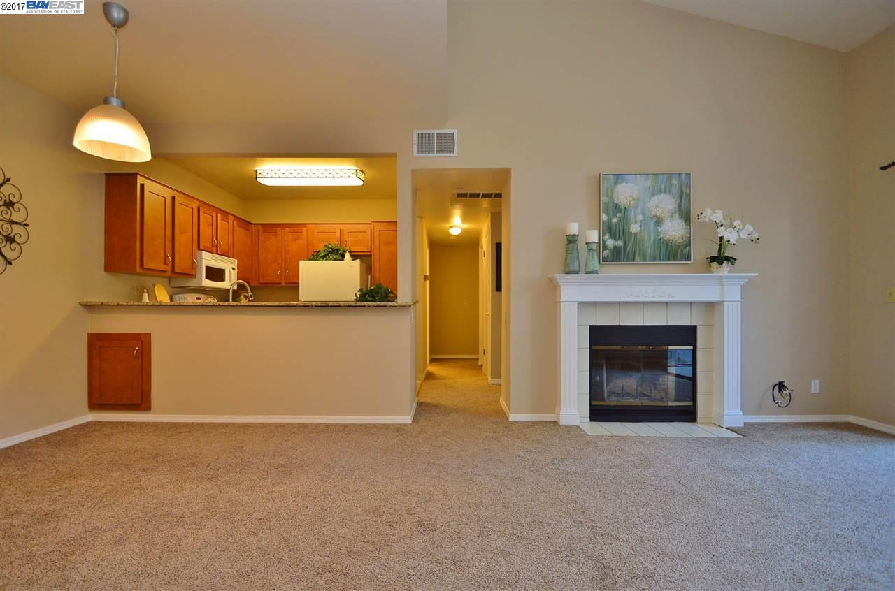 Condominium for Sale at 1234 Stanhope Lane Hayward, California 94545 United States